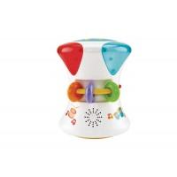 Іграшка-барабан 2 в 1 Fisher-Price