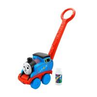 """Каталка """"Мильні бульбашки"""" """"Томас і друзі"""""""