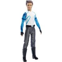 """Кен з м/ф """"Barbie: Зоряні пригоди"""""""