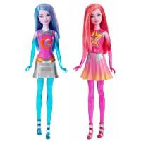 "Галактична близнючка з м/ф ""Barbie: Зоряні пригоди"" в ас.(2)"