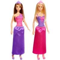 Принцеса Barbie в ас.(2)