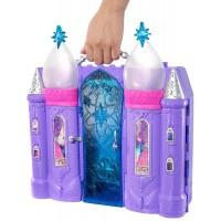 """Галактичний замок з м/ф """"Barbie: Зоряні пригоди"""""""