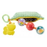 """Іграшка-підвіска """"Горошок"""" Fisher-Price"""