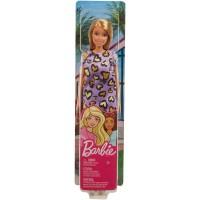 "Лялька Barbie ""Супер стиль"" в ас.(48 шт. в диспл.)"