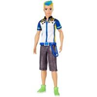 """Кен з м/ф """"Barbie: Віртуальний світ"""""""