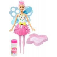 """Фея Barbie """"Казкові бульбашки"""" з Дрімтопії"""
