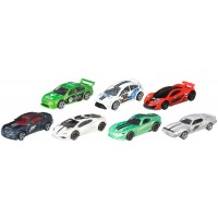 "Машинка серії ""Forza"" Hot Wheels (в ас.)"