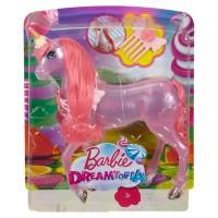 Єдиноріг Barbie з Дрімтопії