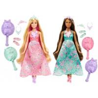 """Принцеса Barbie """"Магічне волосся"""" в ас.(2)"""