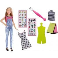 """Набір Barbie """"Емоджі"""""""