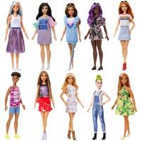 """Лялька Barbie """"Модниця"""" в ас."""