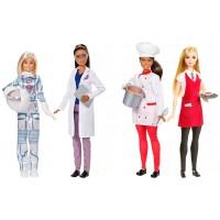 """Набір Barbie """"Професійний дует"""" в ас."""