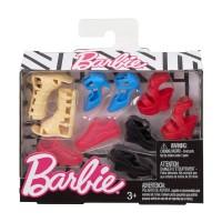"""Взуття Barbie """"Для прогулянок"""", в ас."""