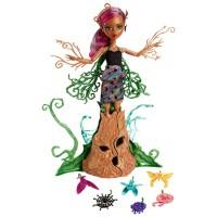 "Лялька ""Королева саду"" серії ""Монстри в саду"" Monster High"