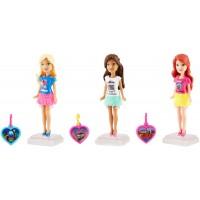 """Міні-лялька Barbie-""""Мандрівниця"""" в ас."""