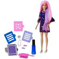 """Набір Barbie """"Кольоровий Сюрприз"""""""