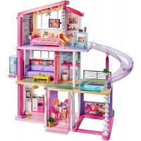 """Набір Barbie """"Будинок мрії"""" (оновл.)"""