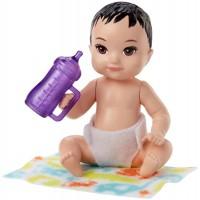 "Немовлята серії ""Догляд за малюками"" Barbie, в ас.(3)"
