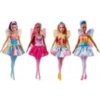 """Лялька Barbie """"Фея з Дрімтопії"""", в ас.(4)"""