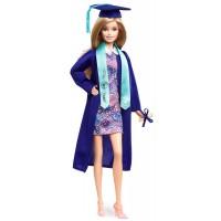 """Колекційна лялька Barbie """"Випускниця"""""""