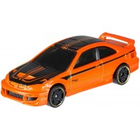 Автомобіль Honda Hot Wheels в ас.(8)