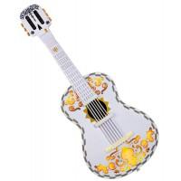 """Інтерактивна гітара Мігеля із м/ф """"Коко"""""""