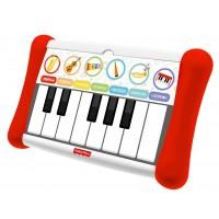 """Піаніно """"Музичний дотик"""" Fisher-Price"""