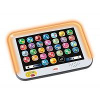 Розумний планшет з технологією Smart Stages (рос.) Fisher-Price