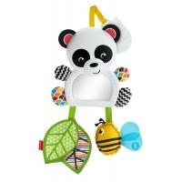 "Іграшка-підвіска ""Панда"" Fisher-Price"