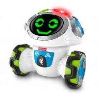 Розумний робот Мові (рос.) Fisher-Price