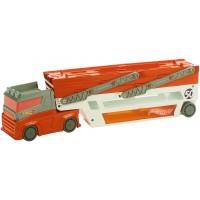 Вантажівка-транспортер оновл. Hot Wheels