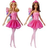 Лялька Фея з Дрімтопії (в ас.) Barbie