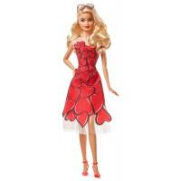 """Колекційна лялька Barbie """"Ювілейна"""""""