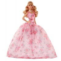 """Колекційна лялька Barbie """"Особливий День народження"""""""