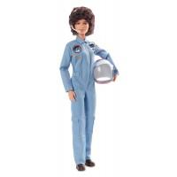 """Колекційна лялька Barbie серії """"Жінки які надихають"""" (в ас.)"""