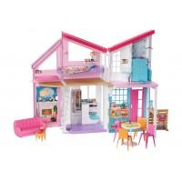 "Будинок Barbie ""Малібу"""