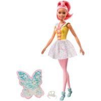 """Лялька Barbie """"Фея з Дрімтопії"""""""
