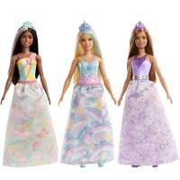 Лялька Barbie Принцеса з Дрімтопії (в ас.)