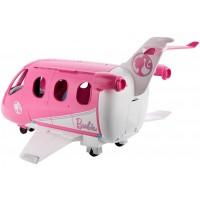 """Літак Barbie серії """"Мандри"""""""
