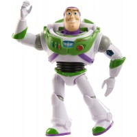 """Фігурка космічного рейнджера Базза Лайтера з м/ф """"Історія іграшок 4"""""""