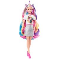 """Лялька """"Фантазійні образи"""" Barbie"""