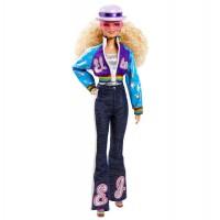 """Колекційна лялька """"Елтон Джон"""" Barbie"""