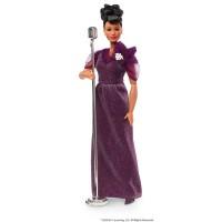 """Колекційна лялька """"Елла Фіцджеральд"""" Barbie"""