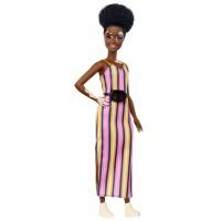 """Лялька Barbie """"Модниця"""" вітиліго"""