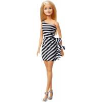 """Лялька """"60-та Річниця"""" у вінтажному вбранні Barbie"""