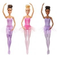 """Лялька """"Балерина"""" Barbie"""