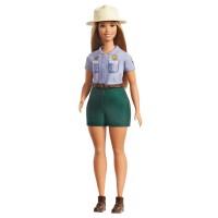 """Лялька Barbie серії """"Я можу бути"""" в ас.(8)"""