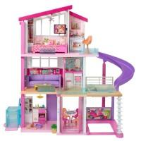 """Набір Barbie """"Будинок мрії"""""""