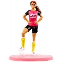 Міні-лялька Barbie (в ас.)