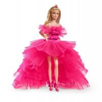 """Колекційна лялька Barbie """"Рожева колекція"""""""